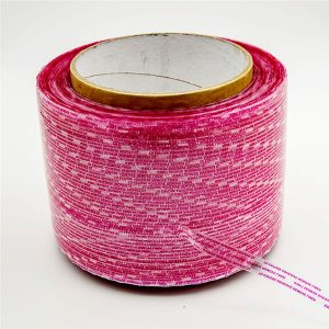 Antistatic Custom Adhesive Bag Sealing Tape