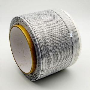Antistatic PE Resealable Bag Sealing Tape