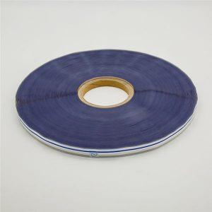 BOPP Berwarna Adhesive Sealing Tape