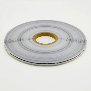 BOPP Self Adhesive Bag Sealing Tape
