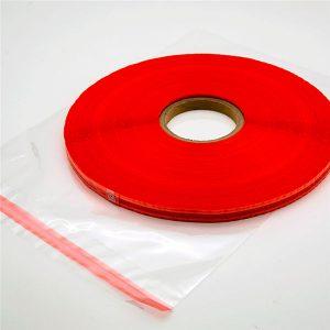 Packing Bag Sealing Tape berwarna