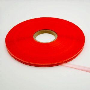 HDPE Film Plastic Bag Sealing Tape