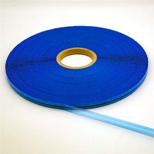 Plastic Bag Packing Sealing Tape Sealing Dapat Ditutup Kembali