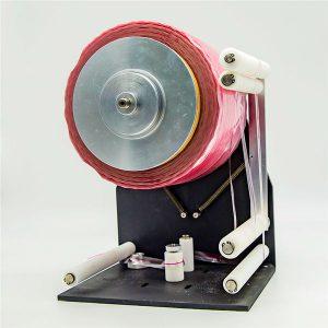 Qichang Bag Sealing Tape Dispenser